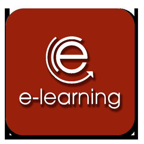 e-Learning Mahkamah Agung