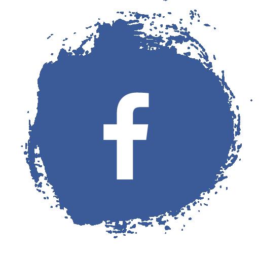 Facebook PN Muara Bulian