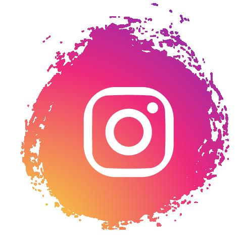 Instagram Resmi PN Muara Bulian