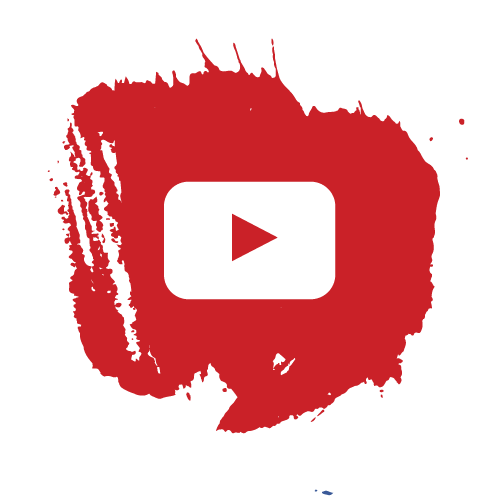 Channel Youtube PN Muara Bulian