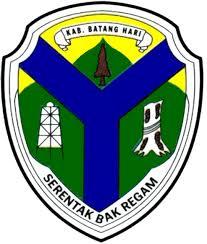 Pemerintah Kabupaten Batanghari