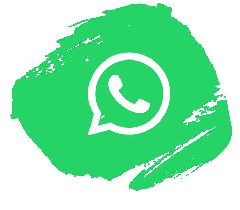 Whatsapp PN Muara Bulian